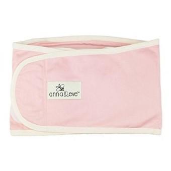 Instan Topi Dan Resleting Spandex Warna Pink. Source · Harga preferensial Anna .