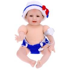 Anself Kualitas Tinggi Yang Nyaman Profesional Lengan Memakai Alarm  Mengompol Bayi Balita Anak-anak Potty 8cca457499