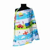 Tips Beli Apron Menyusui Celemek Menyusui Nursing Cover Apr 01