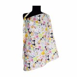 Beli Apron Menyusui Celemek Menyusui Nursing Cover Apr 02 Kredit Indonesia