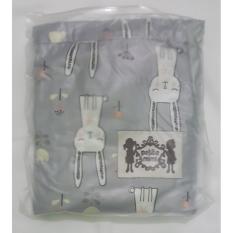 Harga Apron Menyusui Nursing Cover Premium Petite Mimi Merk Petite Mimi