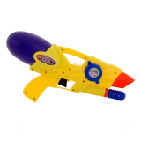 Diskon Arcabaleno Mainan Water Gun 908 Senapan Tembakan Pistol Air 28 5Cm Arcabaleno