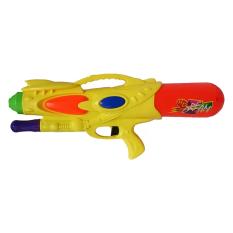 Harga Arcabaleno Watergun Senapan Tembakan Pistol Air 19 5 Inch Mainan Tembakan Air Paling Murah