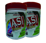 Review Toko Asi Booster Tea 210 Gr 2 Pcs Online
