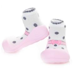 Beli Attipas Sepatu Balet Pink Online Murah
