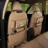 Jual Beli Online Auto Car Seat Storage Bag Hanger Multi Pocket Penyelenggara Kursi Mobil Kembali Tas Aksesoris Mobil