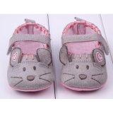 Toko Ava Baby Prewalker Cute Mouse Sepatu Bayi Perempuan Online Terpercaya