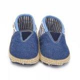 Spesifikasi Ava Baby Prewalker Denim Stripes Sepatu Bayi Laki Laki Ava Baby