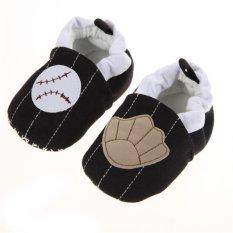 Harga Ava Baby Shoes Baseball Sepatu Bayi Lucu Ava Baby Baru