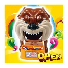 Harga Babamu Mainan Beware Dog Toys Branded