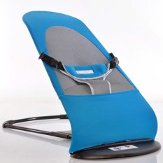 Baby ' s rocking chair deck chair - intl