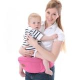 Promo Toko Baby Carrier Pinggang Stool Walkers Bayi Sling Tahan Sabuk Pinggang Ransel Hipseat Belt Kids Bayi Hip Kursi Intl
