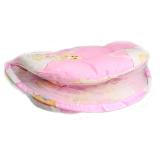 Harga Baby Cradle Bed Nyamuk Serangga Bersih Bayi Cushion Mattress Cute Bantal Original