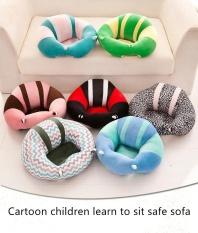 Baby Feeding Supplies, Bayi Sofa Kursi Keamanan, Makanan Pakan Anak Kursi Gratis Pengiriman New Packaging + Ibu dan Anak Persediaan-Intl