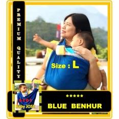 Jual Padie Baby Jose Premium Q Gendongan Bayi L Benhur Geos Gendongan Bayi Selendang Bayi Perlengkapan Bayi Padie Di Jawa Timur