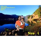 Ulasan Lengkap Tentang Gendongan Premium Baby Jose Size L Orange Geos Gendongan Bayi Kaos Selendang Bayi Perlengkapan Bayi