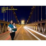 Diskon Besarpadie Baby Jose Premium Q Gendongan Bayi Kaos S Tosca