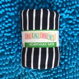 Beli Baby Jose Premium Q Gendongan Bayi Size L Blue Navy Strip Putih Selendang Bayi Perlengkapan Bayi Gendongan Kaos Geos Padie Murah Di Jawa Timur