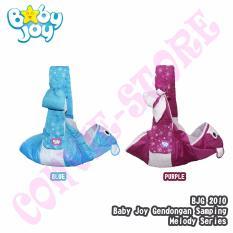 Harga Baby Joy Gendongan Samping Melody Series Termahal