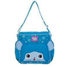 Spesifikasi Baby Joy Tas Kecil Melody Series Bjt1018 Baru
