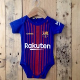 Review Toko Baby Jumper Barcelona Home New Season Online