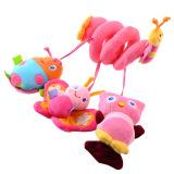 Jual Grab Bag Banyak 20 Pcs Minifigures Mainan Angka Pria Orang Minifigs Kualitas Terbaik Intl Tiongkok