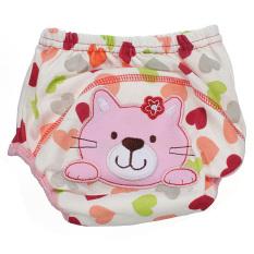 Harga Dudukan Toilet Pelatihan Anak Pipis Bayi Celana Popok Celana Kitty Oem Terbaik