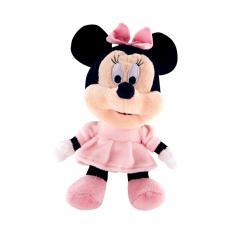Jual Boneka   Figur Mainan Disney  55493a2df9