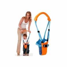 Spesifikasi Baby Moonwalk Alat Bantu Jalan Untuk Bayi Murah