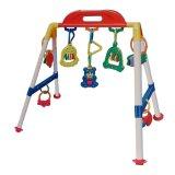 Toko Baby Musical Play Gym Mainan Musik Rattle Bayi Terlengkap