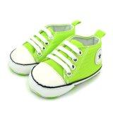 Jual Baby Prewalker Anti Slip Kanvas Sepatu Intl Satu Set