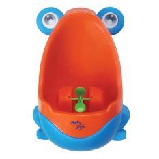 Cara Beli Baby Safe Boy S Training Potty Wadah Urin Bayi Laki Laki