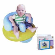 Baby Safety Soft Chair - Kursi Munckin - Kursi Duduk Anak