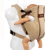 Beli Baby Scots Combination Baby Carrier Isg001 Coklat Carrier Bayi Baru