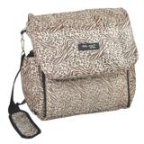 Jual Beli Baby Scots Platinum Mommy Bag 35 Cokelat Di Jawa Barat