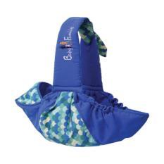 Baby Scots Slingrider Bayi BFG2201 Gendongan Bayi Series 2