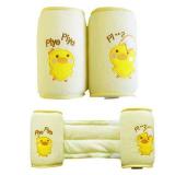 Jual Baby Sleep Cotton Head Shape Pillow Tiongkok