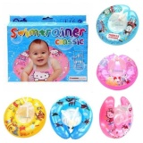 Review Terbaik Baby Swim Trainer Pelampung Bayi Swimtrainer