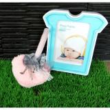 Spesifikasi Baby Talk Cute Earmuff Love Penutup Telinga Untuk Bayi Sampai Dewasa Aksesoris Perlengkapan Berkendara Baru