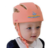 Rp242.000 · Rp279.300 · Helm pengaman bayi balita anak Headguard Topi Cap memanfaatkan hadiah yg dpt mengatur Biru