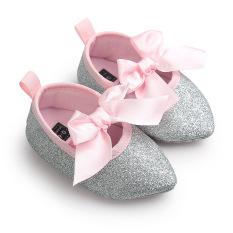 Baby Toddler Shoes Girls Princess Shoes Cotton Floret Multicolor 0 Source · Rp 69 000 Bayi Balita Sepatu Gadis Putri Sepatu Kapas Floret Multicolor 0 untuk ...