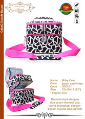 Review Toko Baby Wang Gabag Milky Cow