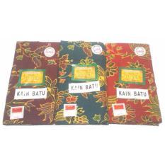 Baby Wang - Jarik Batik  -  Kain Gendongan Batik