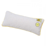 Spesifikasi Babybee Buddy Pillow With Case Terbaru