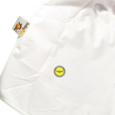 Beli Babybee Waterproof Matras Protector 130 X 70Cm Babybee Murah