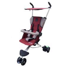 Jual Babyelle Stroller Wave S300 Lengkap