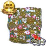 Jual Babyland Pocket Motif Summer Popok Bayi Cuci Ulang Dengan 1 Insert Microfiber Clodi Bayi Cloth Diapers Pampers Kain Baru