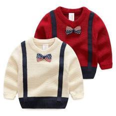 Harga Babymix Baju Anak Laki Laki Kemeja Sweater Jaket Kaos Anak Laki Laki Babymix Asli