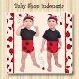 Beli Baju Renang Anak Murah Baju Renang Bayi Murah Swimsuit Bayi Kostum Bayi Kostum Foto Bayilady Bug Not Specified Online