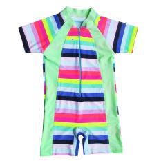 Baju Renang Diving Anak Motif BRDP-M038JR